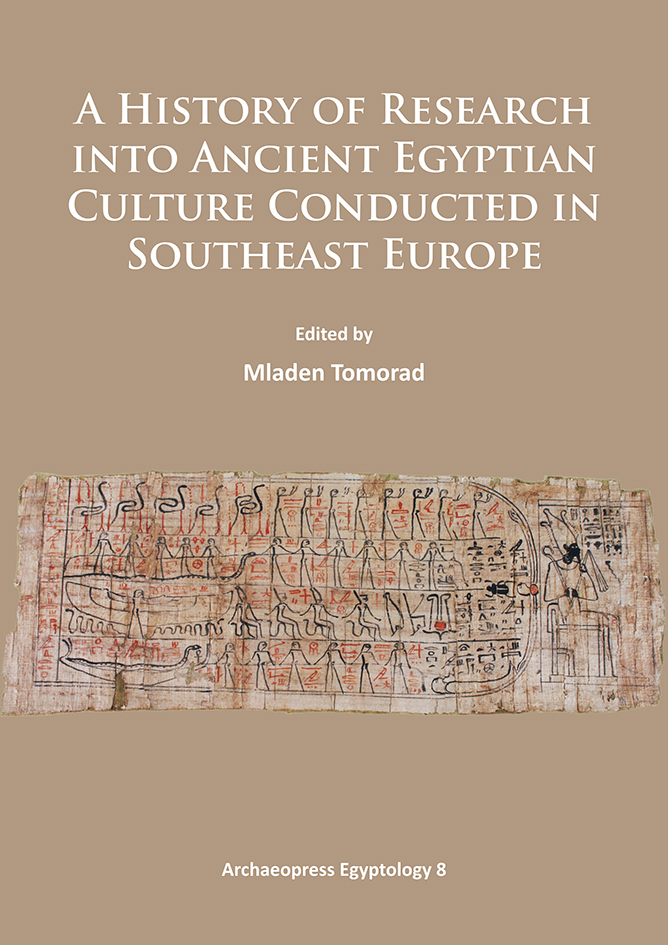 egyptology research paper Free essay on research paper on egyptian gods available totally free at echeatcom, the largest free essay community.